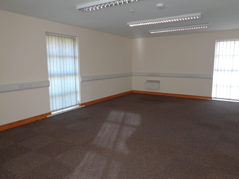 Unit 5, Marvejols Business Park, Cockermouth