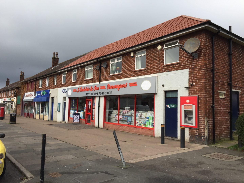 2-4 Petteril Bank Road, Carlisle – UNDER OFFER