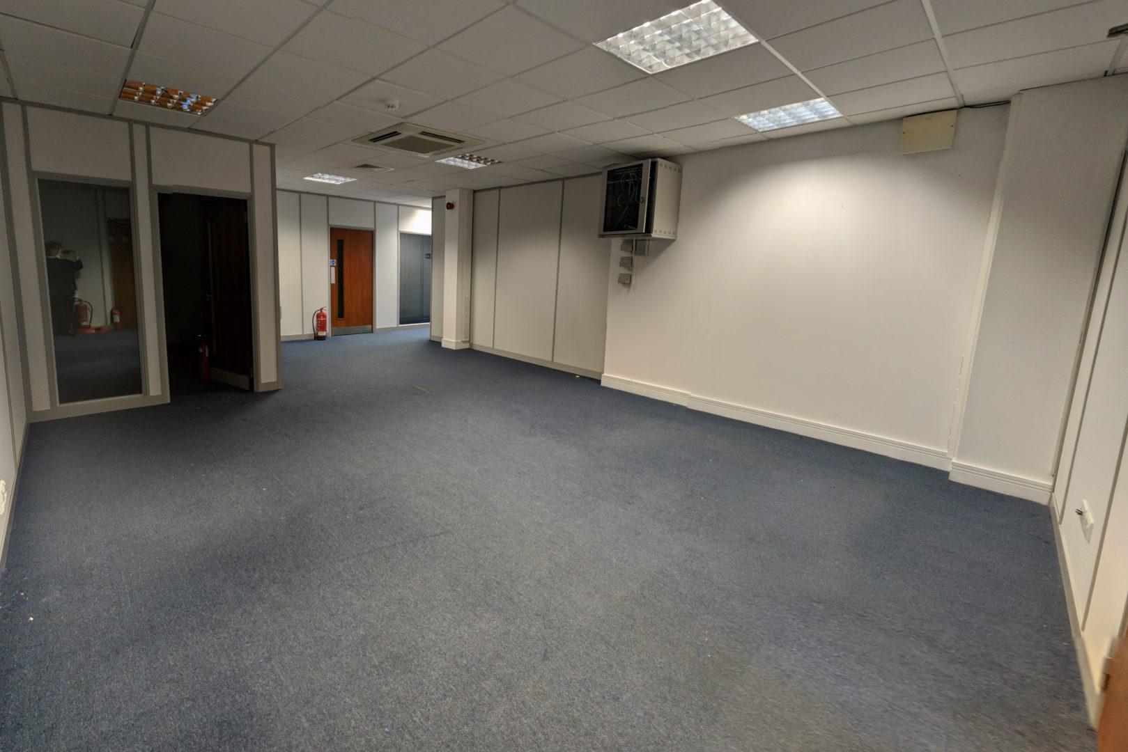 Suite 1, Englishgate Plaza, Carlisle