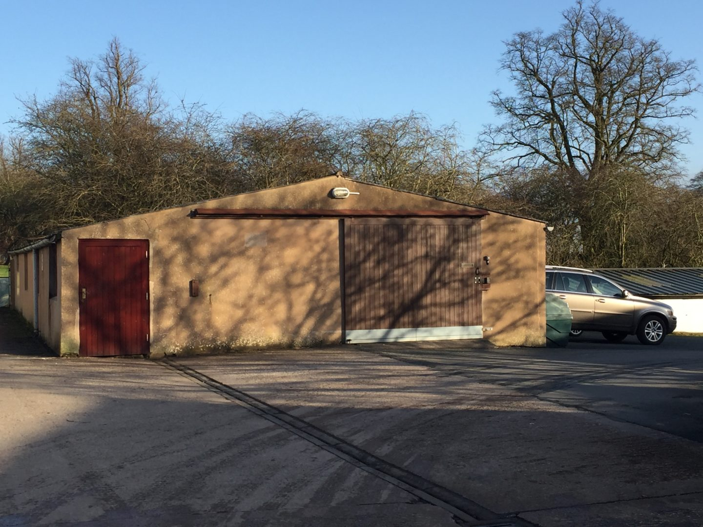 Unit 9, Skirsgill Business Park, Penrith – UNDER OFFER