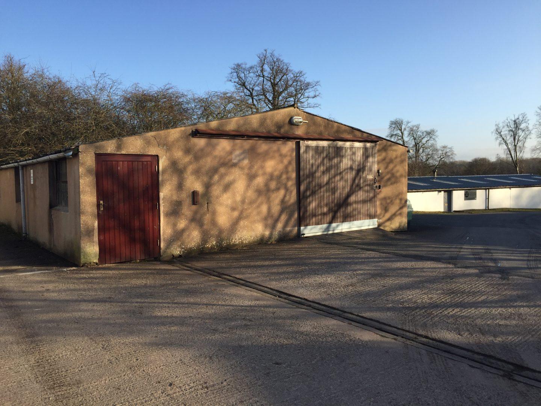 Unit 9, Skirsgill Business Park, Penrith – UNDER OFFER