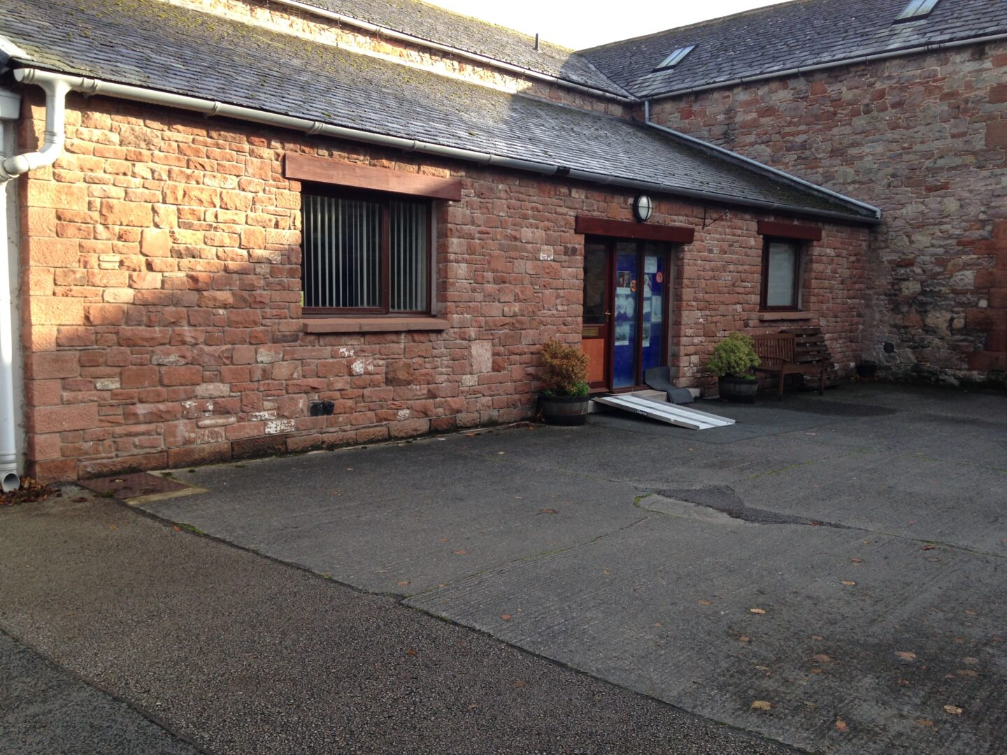 Unit E, Skirsgill Business Park, Penrith