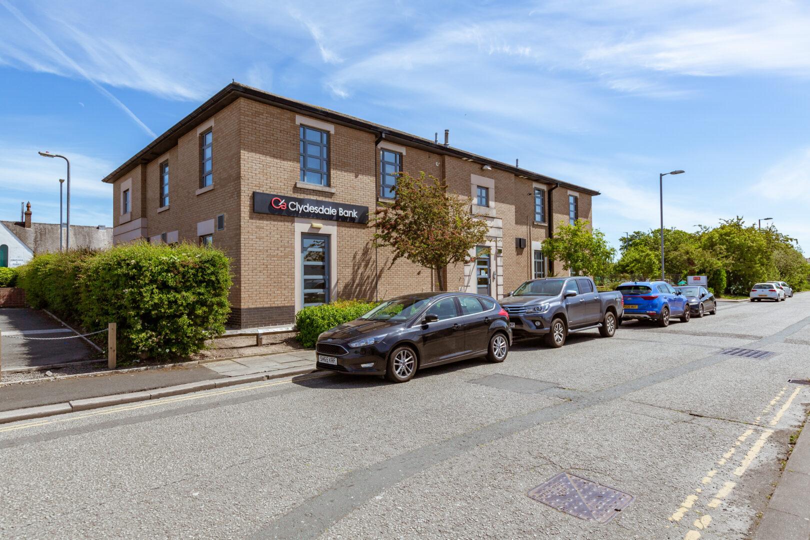 239 Kingstown Road, Carlisle