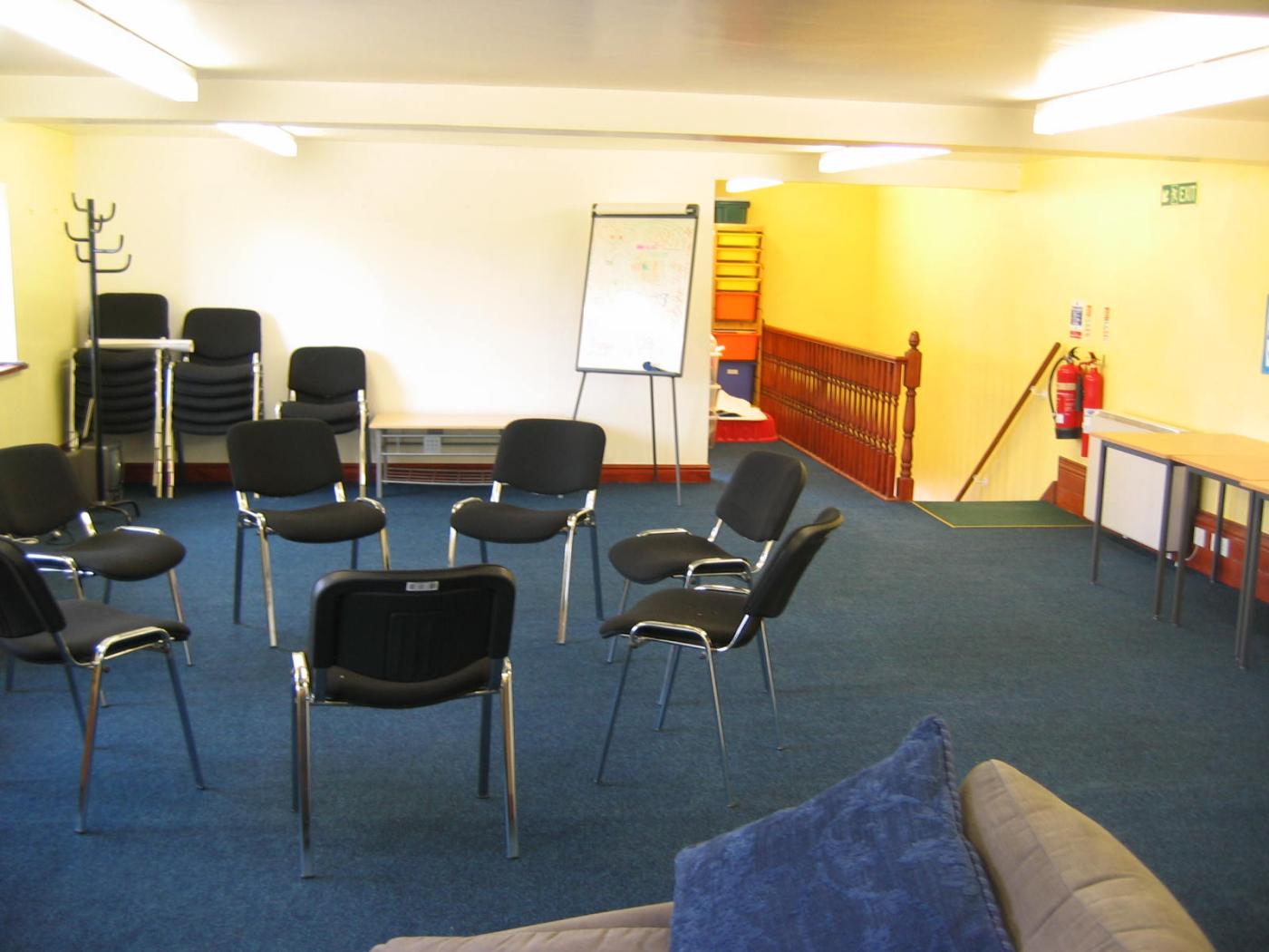 Unit 5B, Redhills Business Park, Penrith