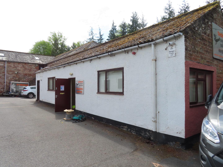 Unit C, Skirsgill Business Park, Penrith – UNDER OFFER