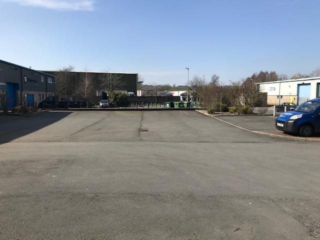 Unit 10 Westmorland Business Park, Shap Road, Kendal