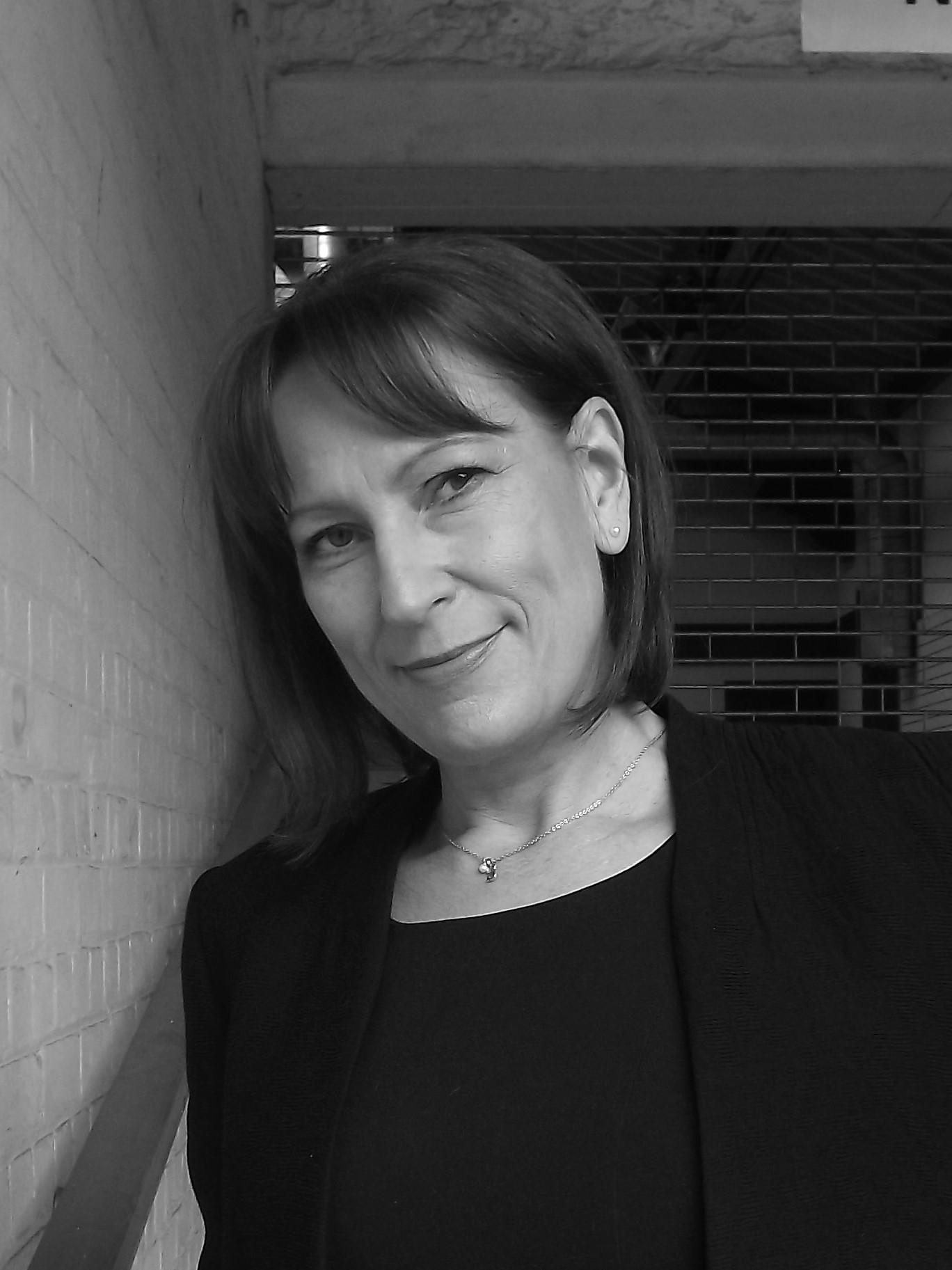 Suzanne Donnan